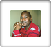Mr Mduduzi Mduli ( Contract Manager)